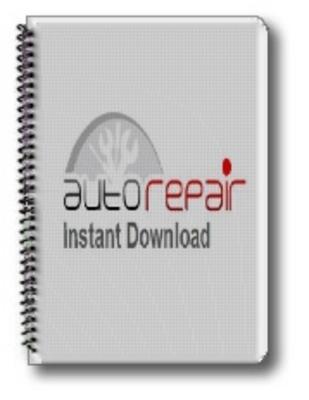 Product picture Yamaha CS50 Jog Workshop Service Repair Manual Download